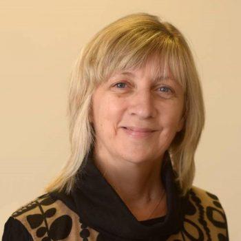 Agnes Bongers