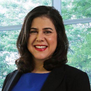 Dr. Adrienne Galway