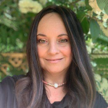 Angie Sarsons