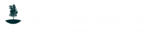 Birchmount Conferences Group Logo Reverse