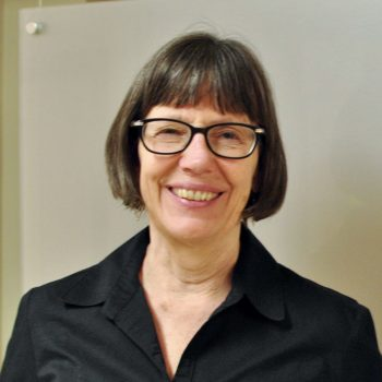 Barb MacQuarrie