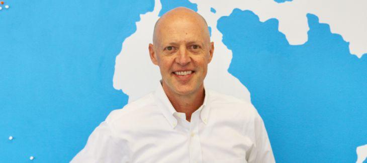 Eric Windeler