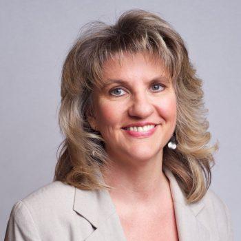 Jennifer Biddlecombe