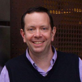 Dr. Jason R. Kilmer