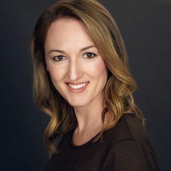 Nicole Daniel