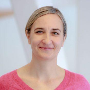 Nicole Fowler