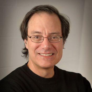 Dr. Paul Axelrod