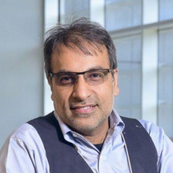 Dr. Tayyab Rashid