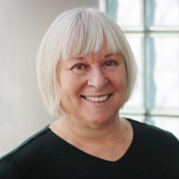 Carolyn A. Gora