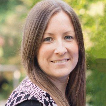 Dr. Lisa Lefebvre