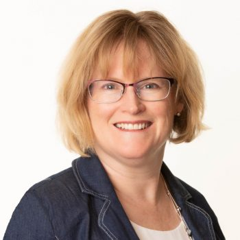 Dr. Sandra Moll