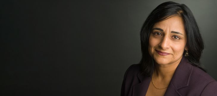 Rita Gupta